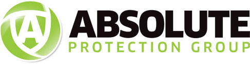 Absolute Protection Group Logo